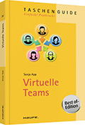 Virtuelle Teams von Sonja App